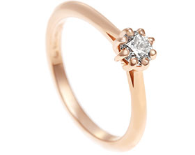 17654-Fairtrade-9-carat-rose-gold-eight-claw-set-diamond-ring_1.jpg