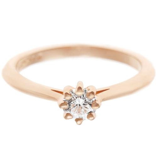 17654-Fairtrade-9-carat-rose-gold-eight-claw-set-diamond-ring_6.jpg
