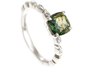 17655-Fairtrade-9-carat-white-gold-botanical-garden-inspired-green-sapphire-ring_1.jpg