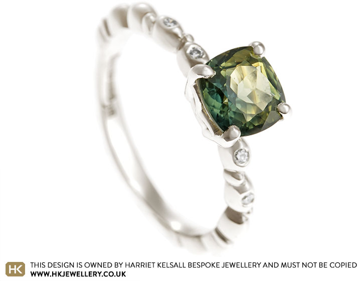 17655-Fairtrade-9-carat-white-gold-botanical-garden-inspired-green-sapphire-ring_2.jpg