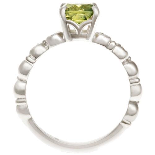 17655-Fairtrade-9-carat-white-gold-botanical-garden-inspired-green-sapphire-ring_3.jpg