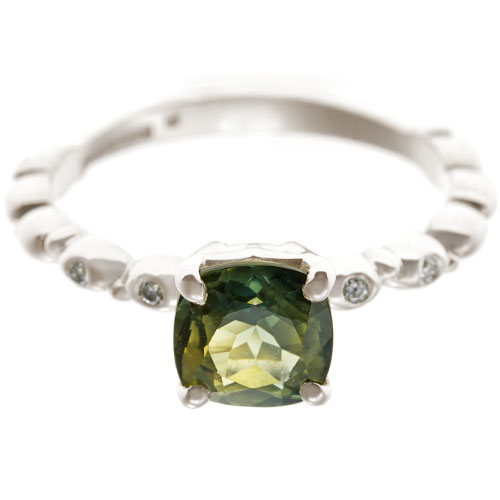 17655-Fairtrade-9-carat-white-gold-botanical-garden-inspired-green-sapphire-ring_6.jpg
