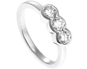 17672-platinum-end-set-trilogy-diamond-ring_1.jpg