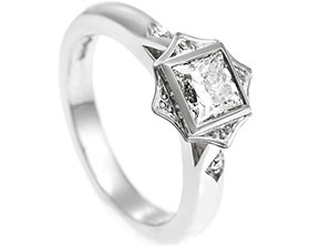 17685-platinum-princess-cut-diamond-engagement-ring-with-shaped-setting_1.jpg