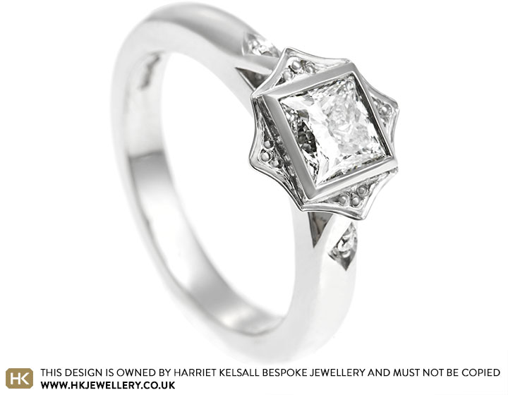 17685-platinum-princess-cut-diamond-engagement-ring-with-shaped-setting_2.jpg