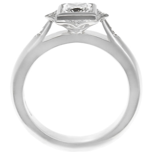 17685-platinum-princess-cut-diamond-engagement-ring-with-shaped-setting_3.jpg