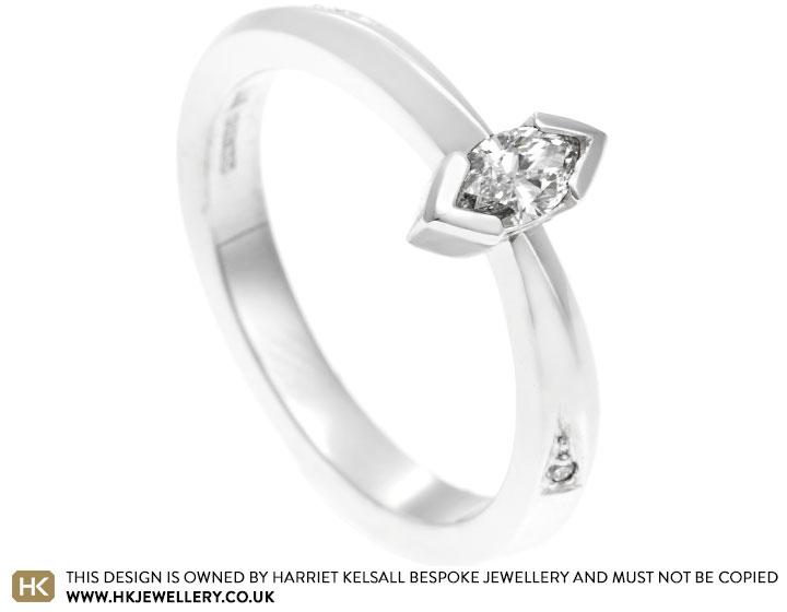 17639-palladium-marquise-cut-diamond-with-apex-profile_2.jpg