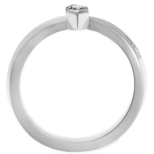 17639-palladium-marquise-cut-diamond-with-apex-profile_3.jpg