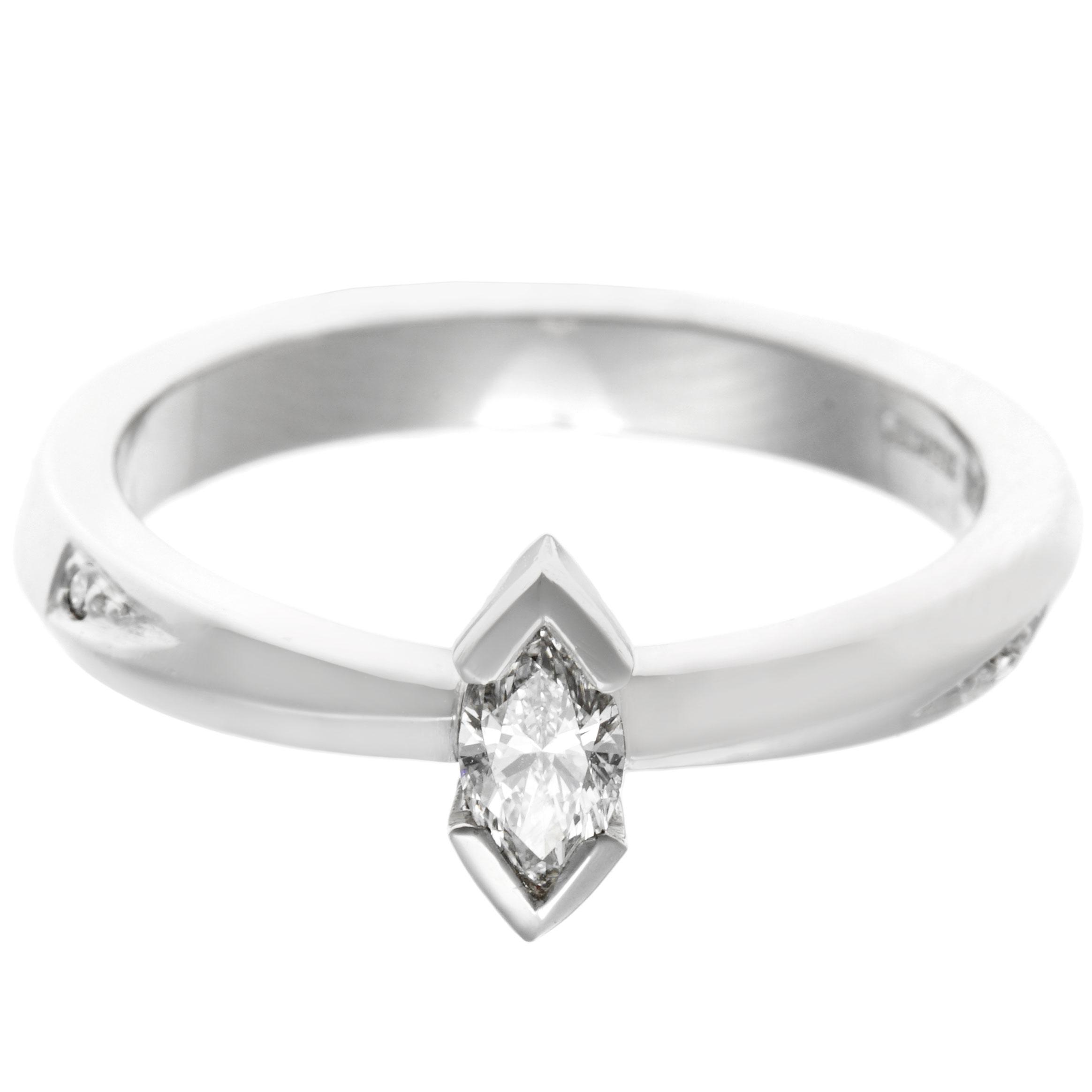 17639-palladium-marquise-cut-diamond-with-apex-profile_6.jpg