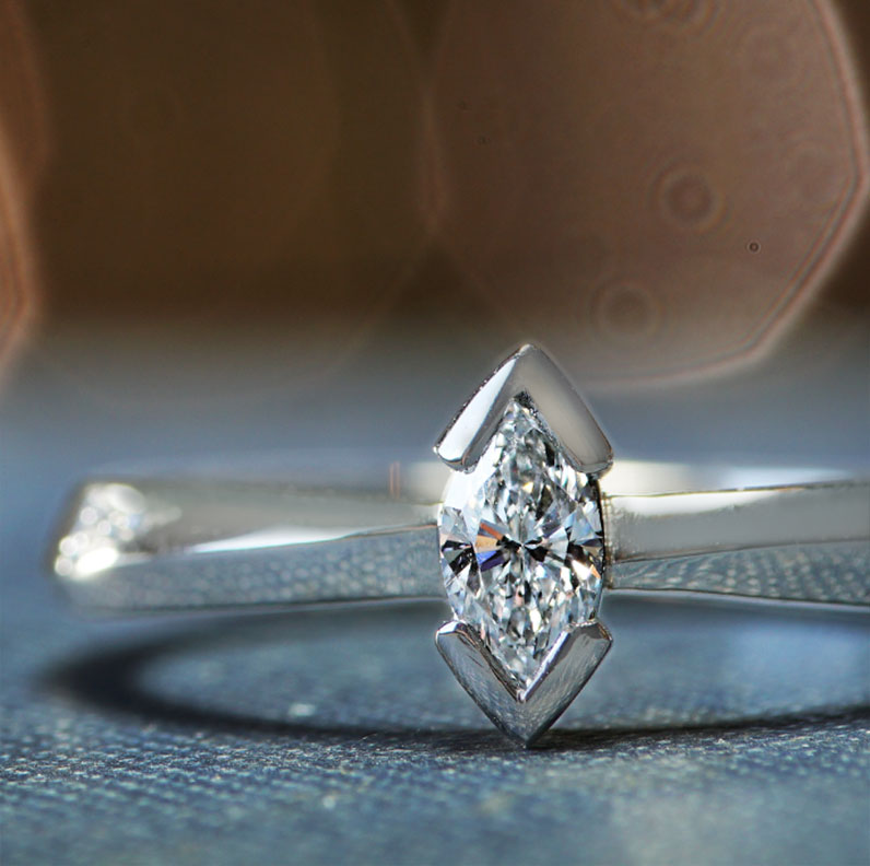 17639-palladium-marquise-cut-diamond-with-apex-profile_9.jpg