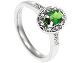 17726-recycled-palladium-engagement-ring-with-tourmaline-and-diamonds_1.jpg