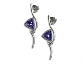 17732-palladium-drop-earrings-with-tanzanite-and-diamond_1.jpg