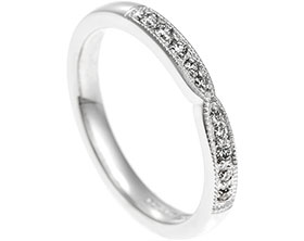 17738-platinum-pinch-style-thread-and-grain-set-diamond-eternity-ring_1.jpg