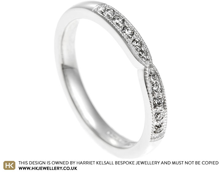 17738-platinum-pinch-style-thread-and-grain-set-diamond-eternity-ring_2.jpg
