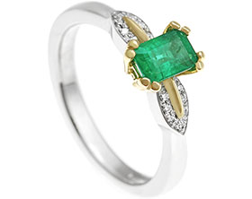 17744-palladium-18-carat-yellow-gold-emerald-and-diamond-vintage-ring_1.jpg