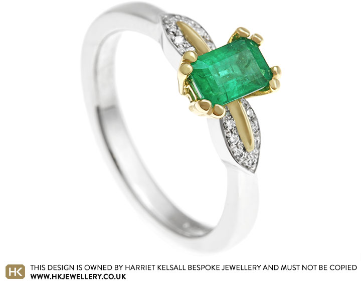 17744-palladium-18-carat-yellow-gold-emerald-and-diamond-vintage-ring_2.jpg