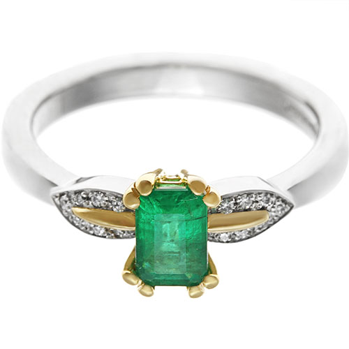 17744-palladium-18-carat-yellow-gold-emerald-and-diamond-vintage-ring_6.jpg