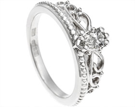 17745-palladium-tiara-inspired-engagement-ring-with-pear-cut-diamond_1.jpg