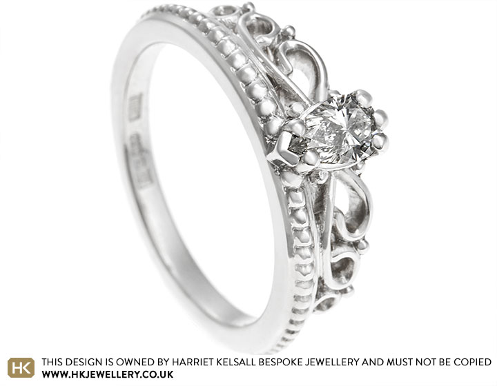 17745-palladium-tiara-inspired-engagement-ring-with-pear-cut-diamond_2.jpg