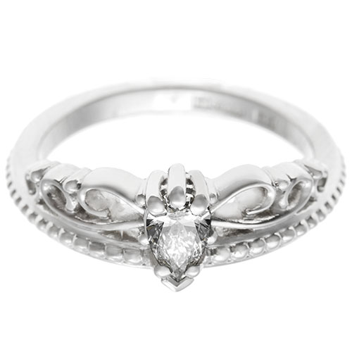 17745-palladium-tiara-inspired-engagement-ring-with-pear-cut-diamond_6.jpg