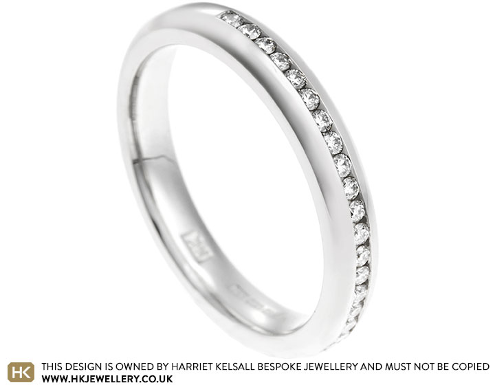 17759-delicate-palladium-channel-set-diamond-eternity-ring_2.jpg