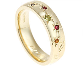 17768-recycled-yellow-gold-memorial-ring-with-scattered-gemstones_1.jpg