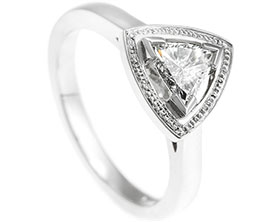 17778-platinum-trilliant-cut-engagement-ring-with-beading-detail_1.jpg