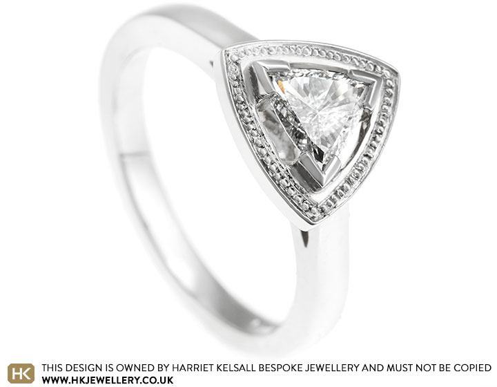 17778-platinum-trilliant-cut-engagement-ring-with-beading-detail_2.jpg