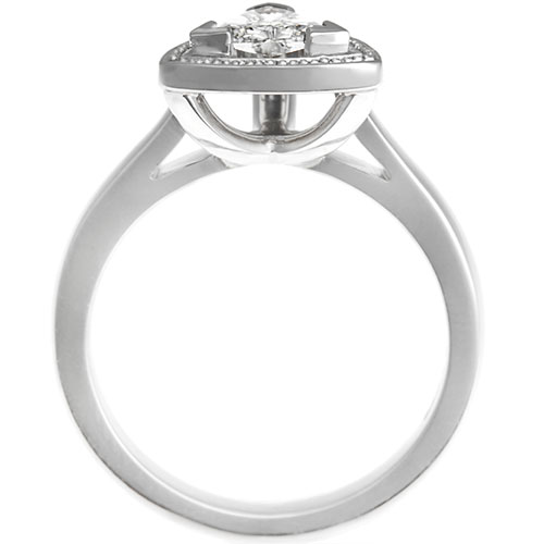 17778-platinum-trilliant-cut-engagement-ring-with-beading-detail_3.jpg