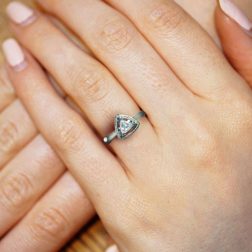 17778-platinum-trilliant-cut-engagement-ring-with-beading-detail_5.jpg
