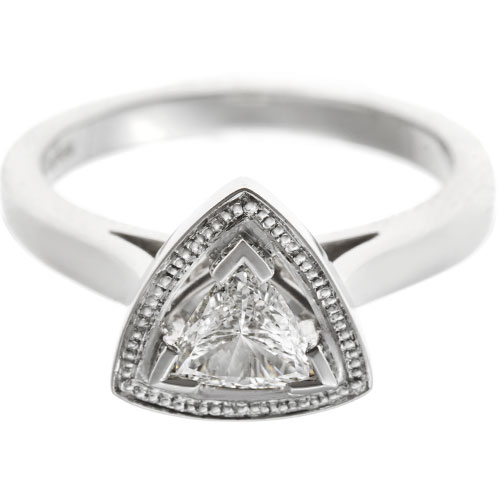 17778-platinum-trilliant-cut-engagement-ring-with-beading-detail_6.jpg