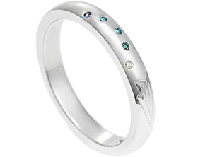 17788-platinum-eternity-ring-with-blue-diamonds-and-paper-plane-engraving_1.jpg