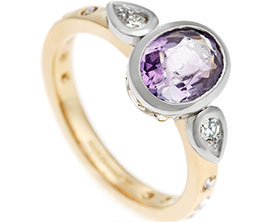 17791-22-carat-yellow-gold-and-platinum-dress-ring-with-customers-own-stones_1.jpg