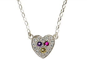 17805-gemstone-set-white-gold-heart-shaped-necklace_1.jpg