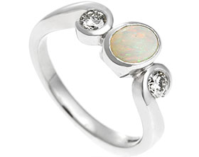 17827-palladium-engagement-ring-with-customers-own-opal-and-diamond-set-curls_1.jpg