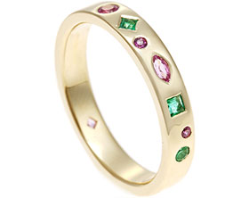 17866-pink-sapphire-and-emerald-scatter-set-eternity-ring_1.jpg