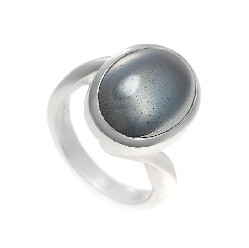 17228-sterling-silver-dress-ring-with-all-round-set-hematite_9.jpg