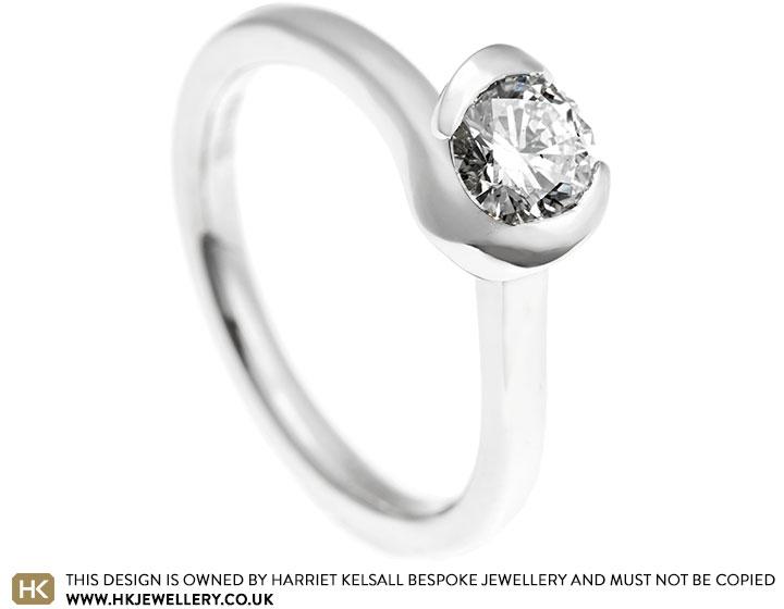 17294-palladium-twist-setting-diamond-engagement-ring_2.jpg