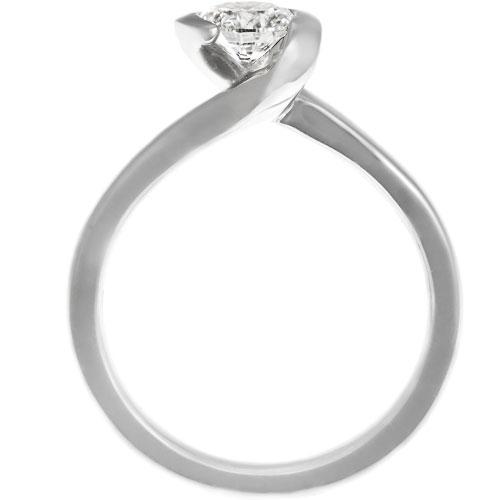17294-palladium-twist-setting-diamond-engagement-ring_3.jpg