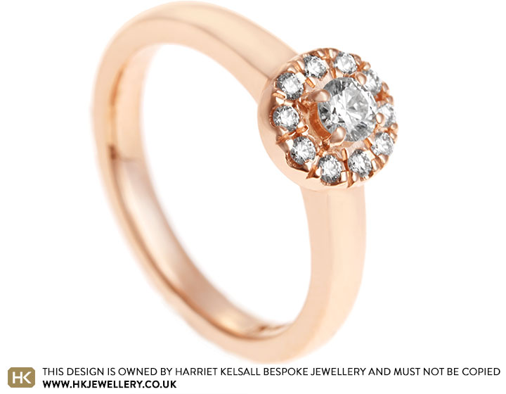 17295-Fairtrade-rose-gold-cluster-diamond-engagement-ring_2.jpg