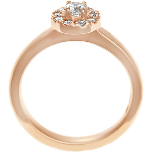 17295-Fairtrade-rose-gold-cluster-diamond-engagement-ring_3.jpg