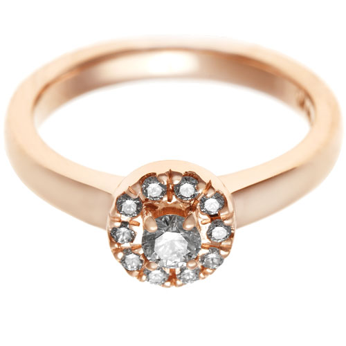 17295-Fairtrade-rose-gold-cluster-diamond-engagement-ring_6.jpg