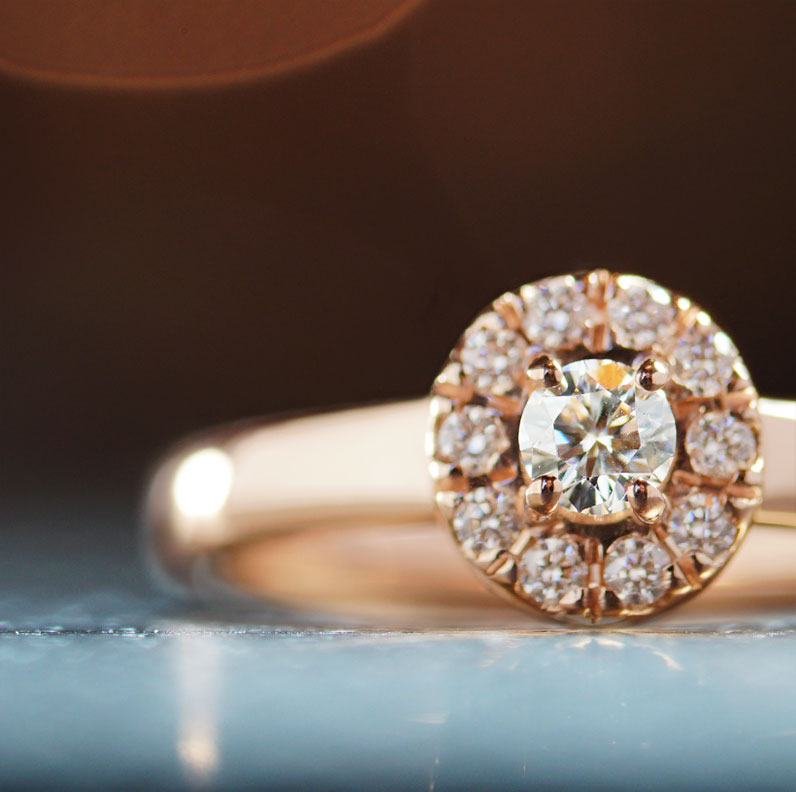 17295-Fairtrade-rose-gold-cluster-diamond-engagement-ring_9.jpg