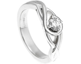 17296-palladium-and-diamond-waterfall-inspired-engagement-ring_1.jpg