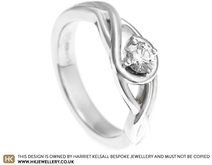 17296-palladium-and-diamond-waterfall-inspired-engagement-ring_2.jpg