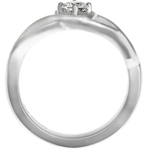 17296-palladium-and-diamond-waterfall-inspired-engagement-ring_3.jpg