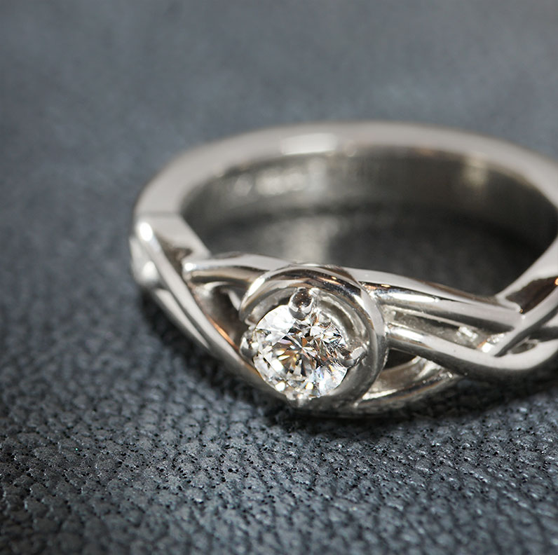 17296-palladium-and-diamond-waterfall-inspired-engagement-ring_9.jpg