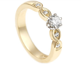 17409-fairtrade-yellow-gold-and-fairtrade-white-gold-diamond-engagement-ring_1.jpg