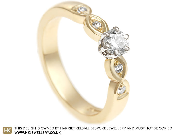 17409-fairtrade-yellow-gold-and-fairtrade-white-gold-diamond-engagement-ring_2.jpg