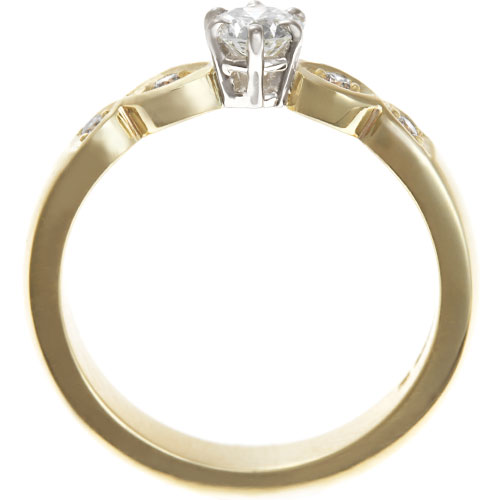 17409-fairtrade-yellow-gold-and-fairtrade-white-gold-diamond-engagement-ring_3.jpg
